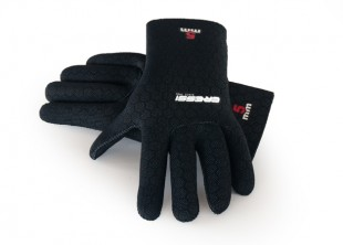 gloves_spearfishing