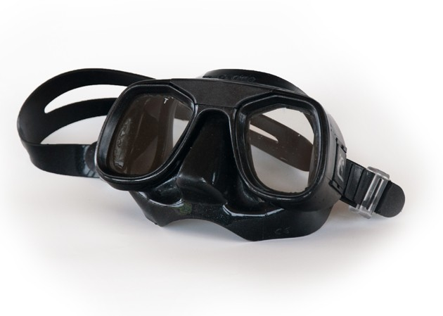 spearfishing_mask