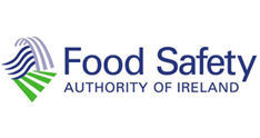 food safety authority ireland