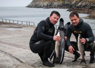spearfishing-in-ireland-narrow