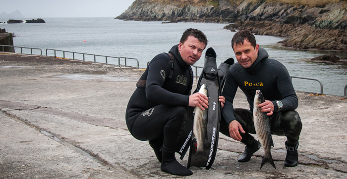spearfishing-in-ireland-narrow