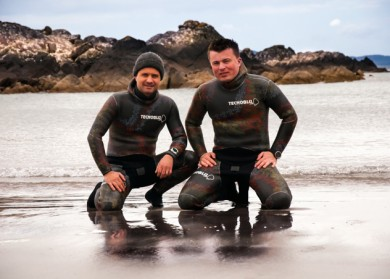 spearfishing-weekend-ireland
