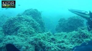 italy-underwater
