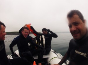 spearfishing-cork