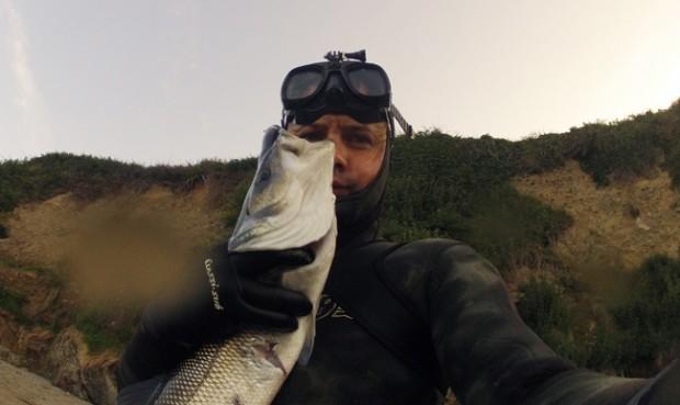 spearfishing-in-cork