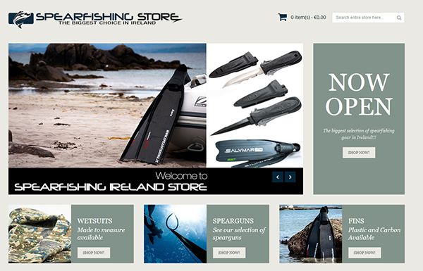 spearfishing-store-2
